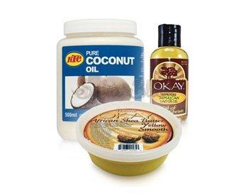 El aceite de bardana para los cabellos como usar para la barba